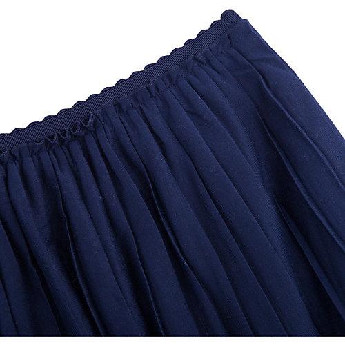 Юбка S'cool - темно-синий от S'cool