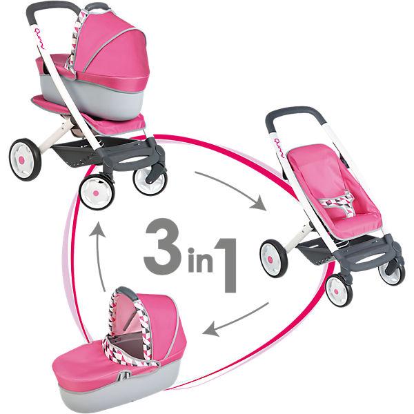 коляска трансформер фото для кукол