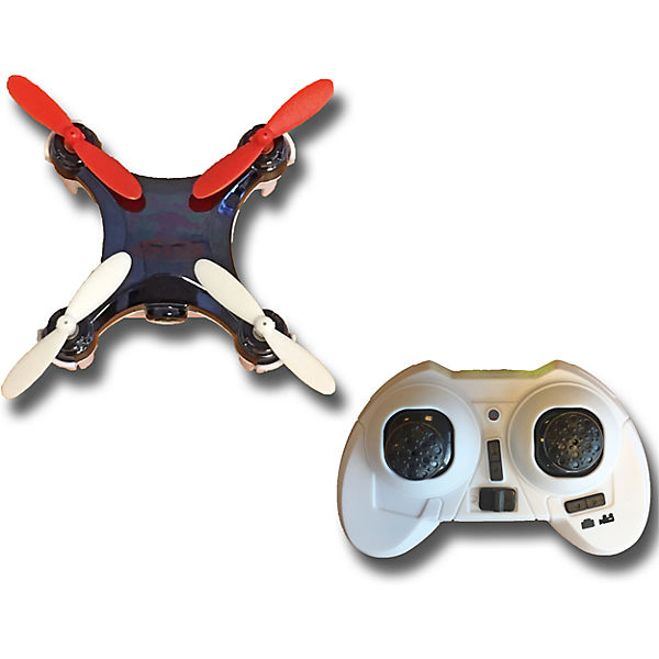 Gear2Play Nano Spy Drone mit Kamera