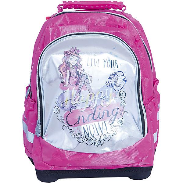 74138754d60c Ортопедический рюкзак Nice bag, Ever After High (4700023) купить за ...