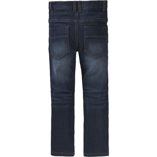 jeans tim f r jungen tom tailor mytoys. Black Bedroom Furniture Sets. Home Design Ideas