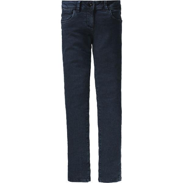 jeans f r m dchen tom tailor mytoys. Black Bedroom Furniture Sets. Home Design Ideas