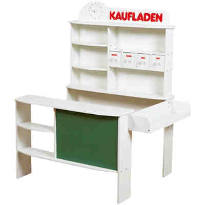 kaufladen roba mytoys. Black Bedroom Furniture Sets. Home Design Ideas
