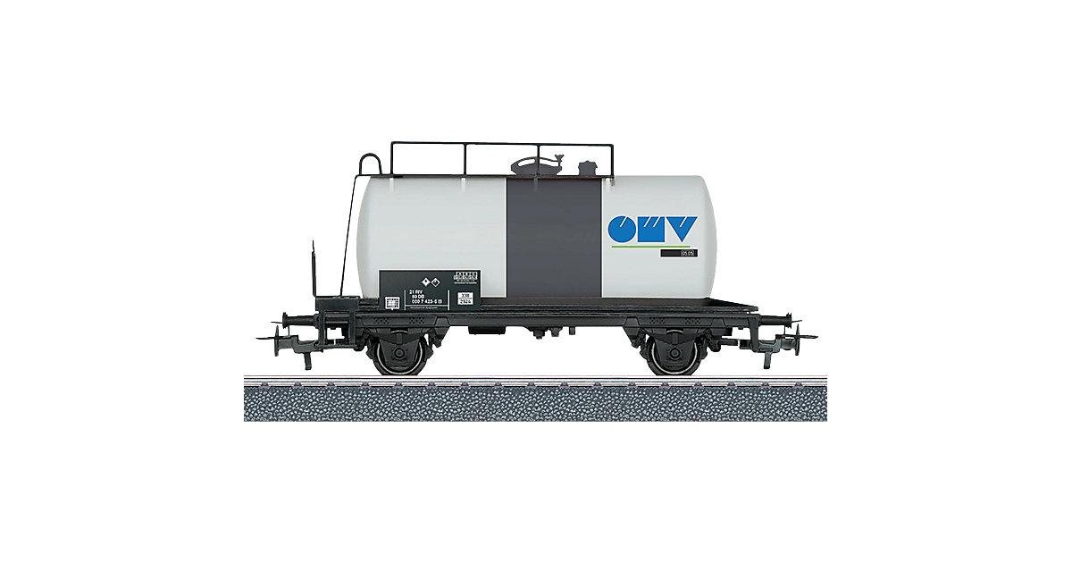 Märklin START UP 44403 Mineralöl-Kesselwagen OMV