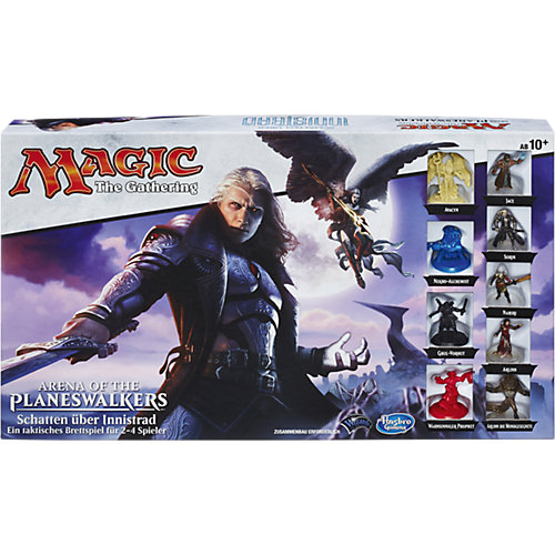 Hasbro Magic: The Gathering - Arena Tears & Fears Sale Angebote Pappenheim