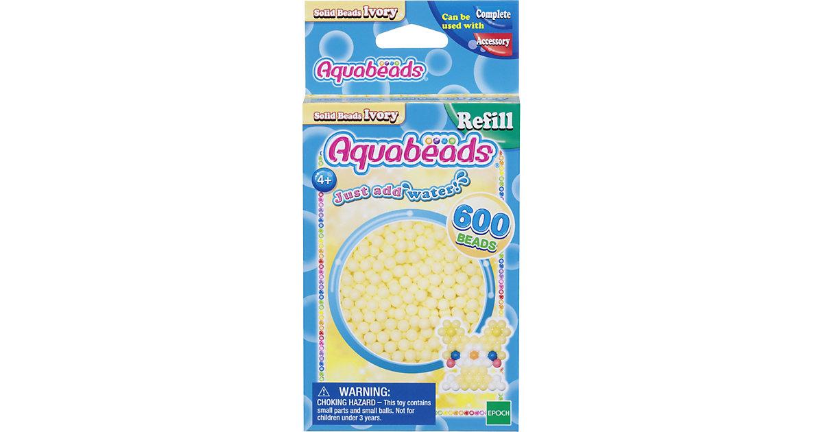 Aquabeads Nachfüllpack Hautfarbene Perlen