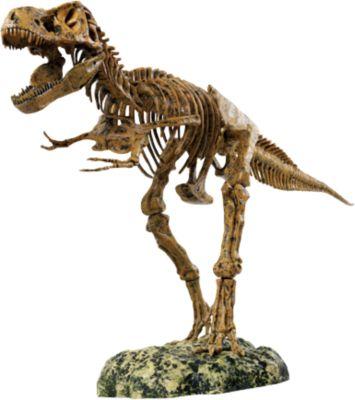 Animal Planet - Riesen-Dynosaurier Tyrannosaurus Rex