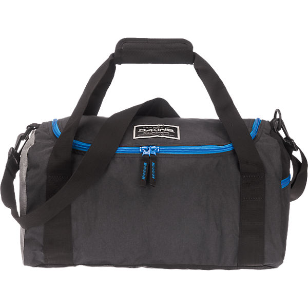 Kinder Sporttasche EQ BAG, 23 l