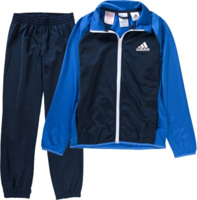 Trainingsanzug für Jungen, adidas Performance   myToys