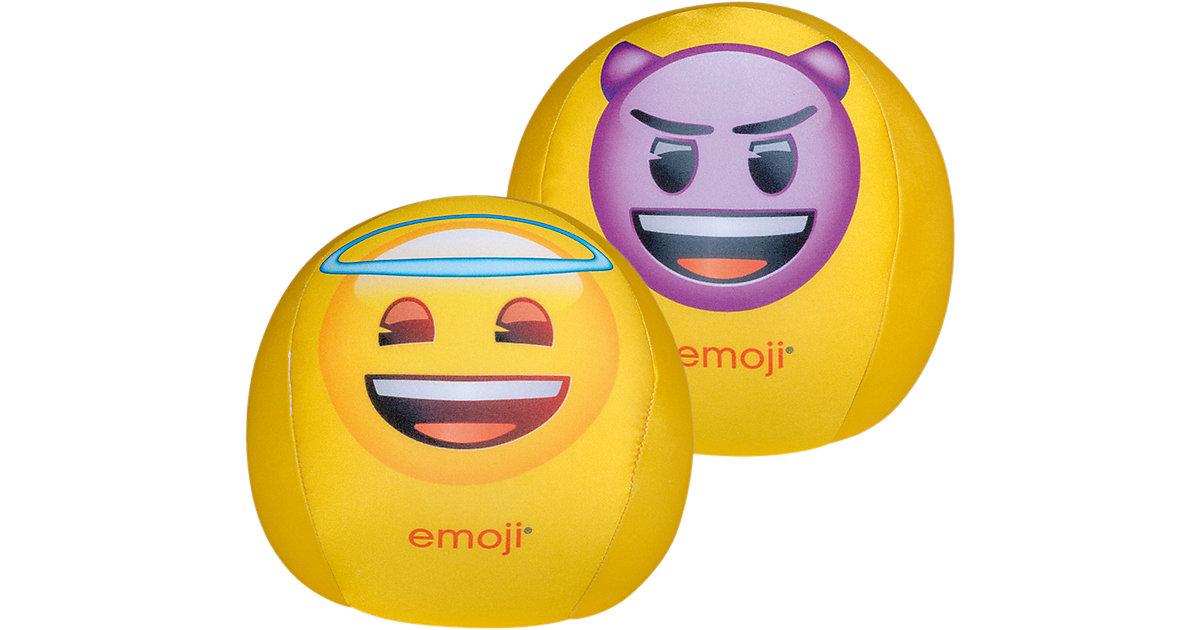 kissen emoji g nstig gebraucht kaufen und sparen bei kauf. Black Bedroom Furniture Sets. Home Design Ideas