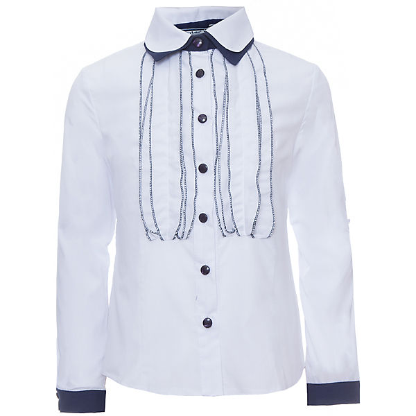 Блуза для девочки Дана Skylake