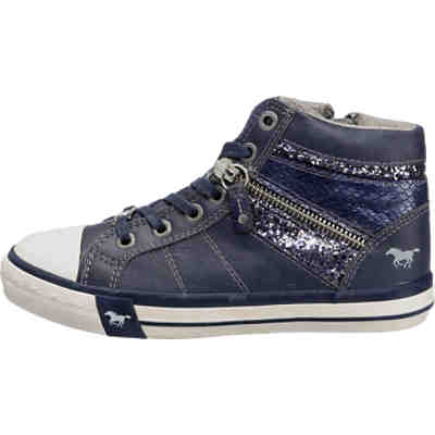 competitive price 6ee25 4f23f MUSTANG Schuhe für Mädchen online kaufen | myToys