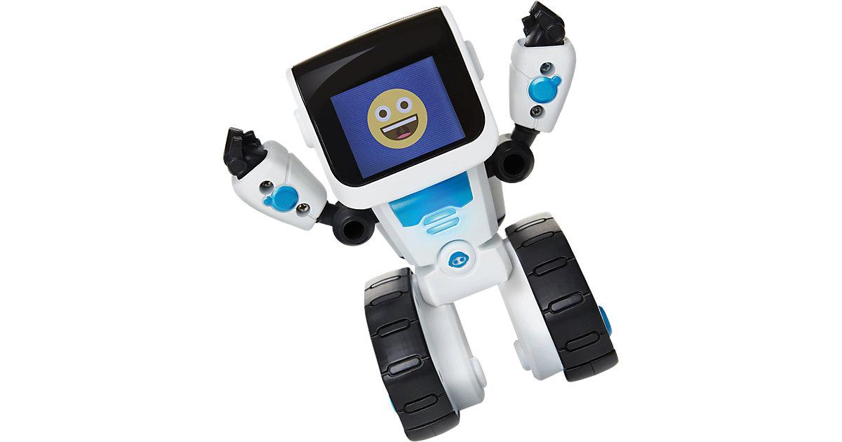 WowWee Co Ji Roboter