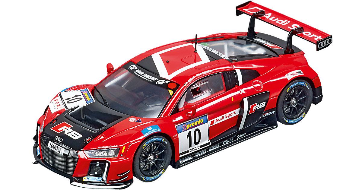 Carrera Digital 132 30770 Audi R8 LMS Audi Sport Team, No. 10