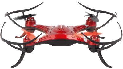 Carrera RC Quadrocopter X-INVERTER 1