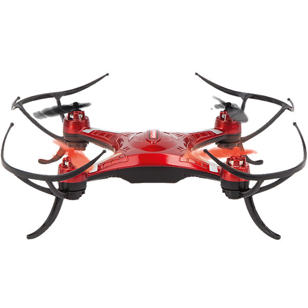 Carrera RC Quadrocopter X-INVERTER 1, Carrera RC