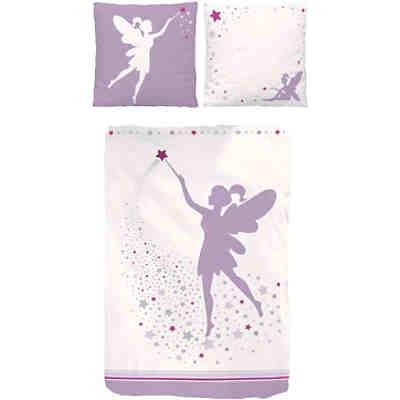 bettw sche 135 x 200 cm jugendbettw sche online kaufen mytoys. Black Bedroom Furniture Sets. Home Design Ideas