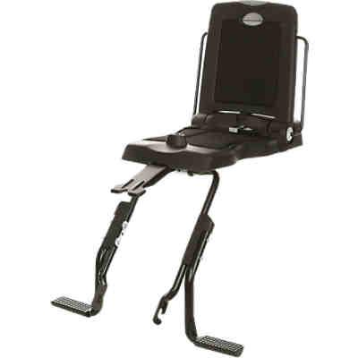 kinderfahrradsitze fahrradsitze f r vorne und hinten. Black Bedroom Furniture Sets. Home Design Ideas