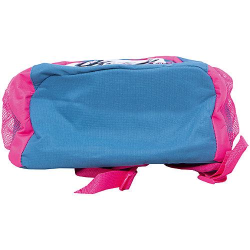 Школьный рюкзак BOO York, Мonster High от CENTRUM