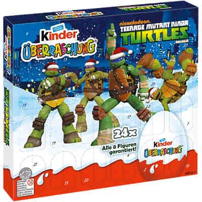 teenage mutant ninja turtles fanartikel g nstig online kaufen mytoys. Black Bedroom Furniture Sets. Home Design Ideas