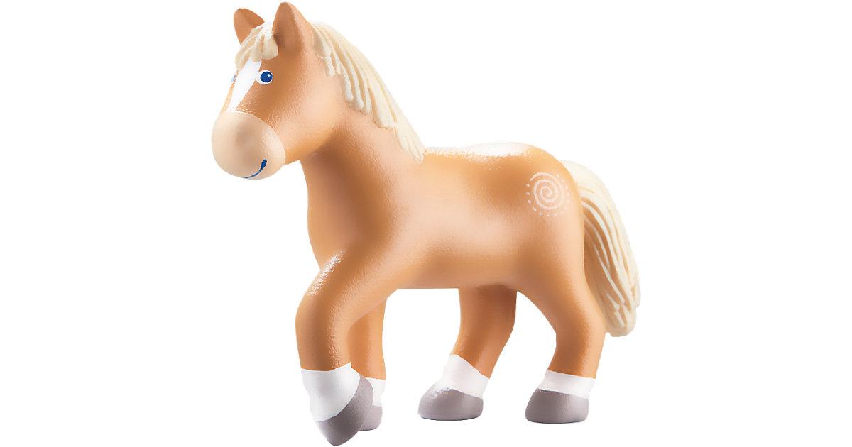 HABA 302012 Little Friends Pferdewelt Pferd Leopold