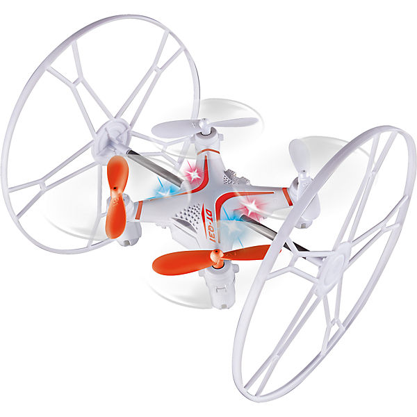 RC Quadrocopter Q31 3 in 1