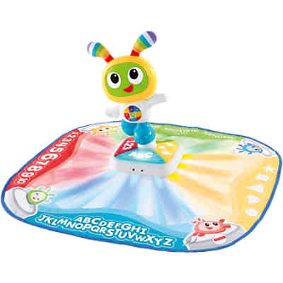 Fisher-Price Tanzspaß BeatBo Spielmatte
