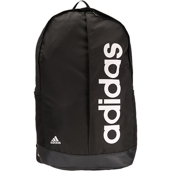 adidas Performance Kinder Rucksack, 20l