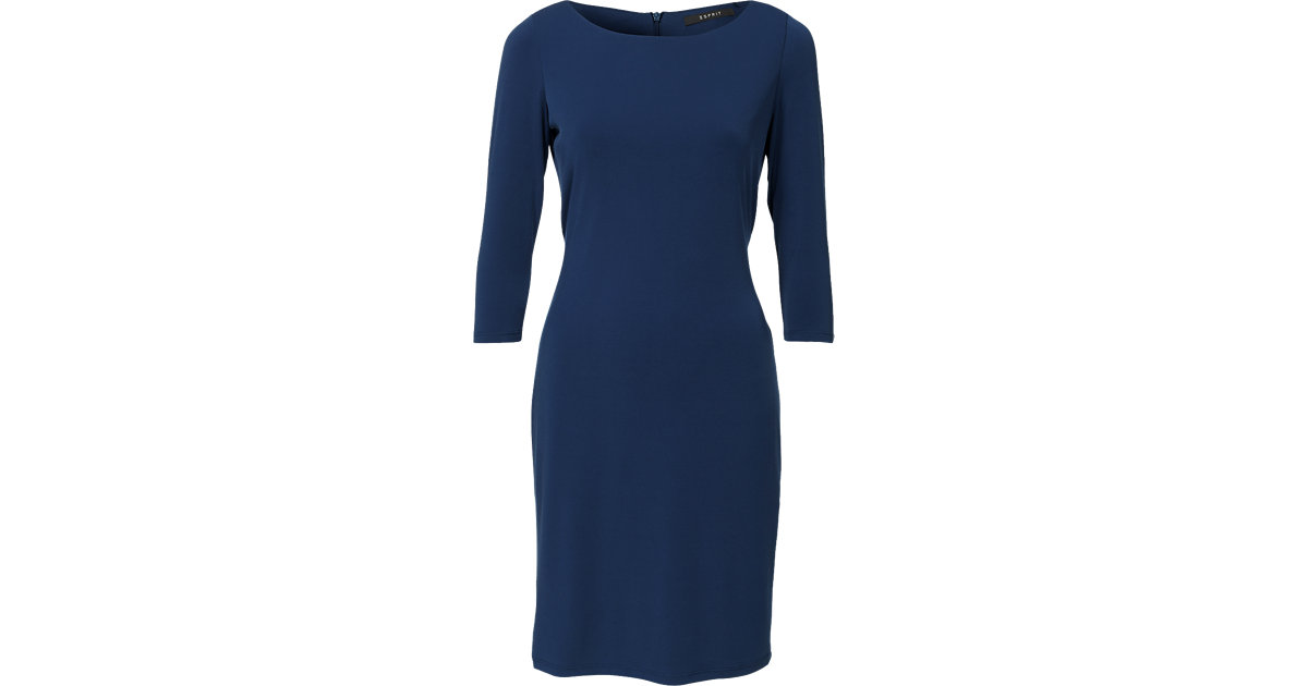 ESPRIT collection · Kleid Gr. 44 Damen Kinder