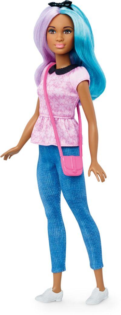 barbie hundebad barbie mytoys