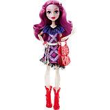 """Кукла Monster High """"Главные персонажи в модных нарядах"""" Ари Хаунтингтон"""