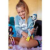"Кукла Monster High ""Главный персонаж. Перезапуск"" Фрэнки Штейн"