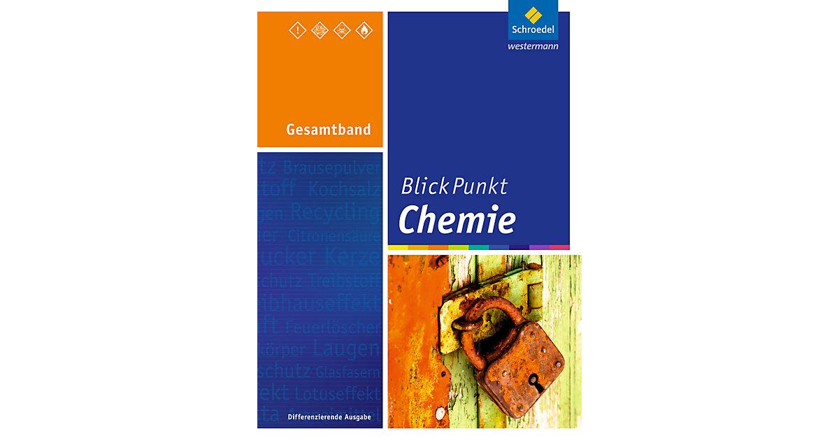 Blickpunkt Chemie, Ausgabe 2016 Rheinland-Pfalz...