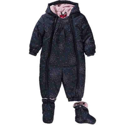 Kinder Schneeanz 252 Ge Online Kaufen Mytoys