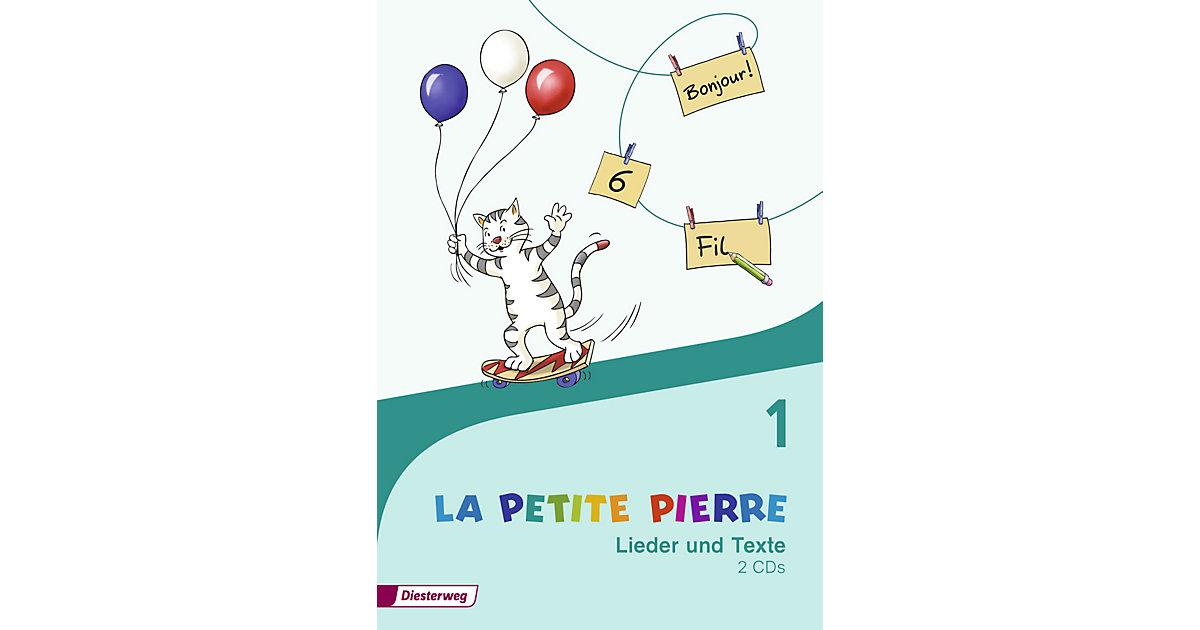 La Petite Pierre, Ausgabe 2016 Baden-Württember...
