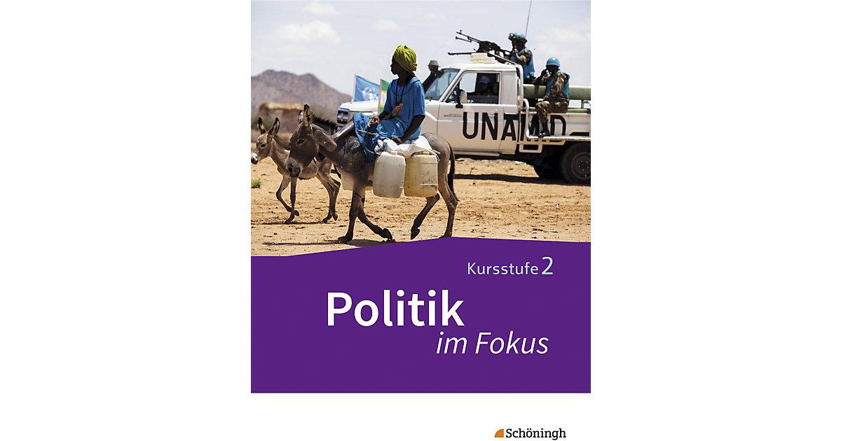 Politik im Fokus, Ausgabe Baden-Württemberg: Ar...