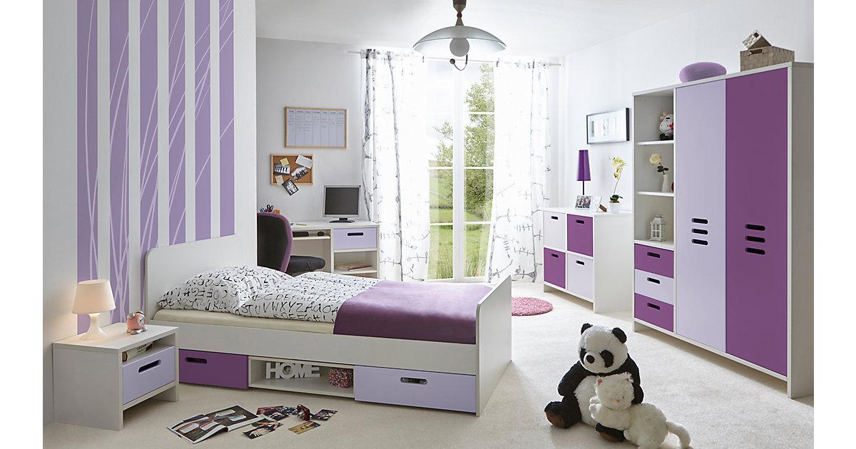 Jugendzimmer Billig Kaufen Sonstige Ticaa