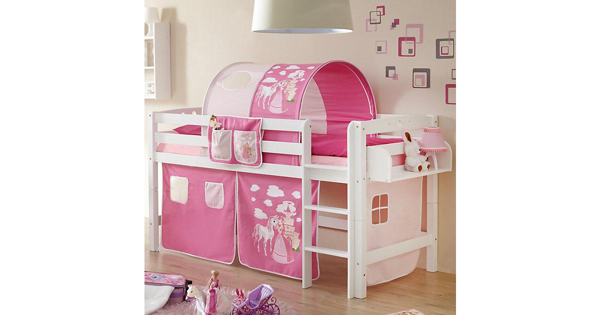 m bel kaufen billig sonstige ticaa preisvergleiche. Black Bedroom Furniture Sets. Home Design Ideas