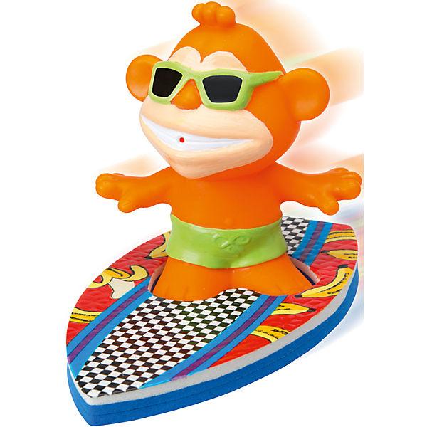"""Игровой набор для ванны Alex """"Сёрфинг"""""""