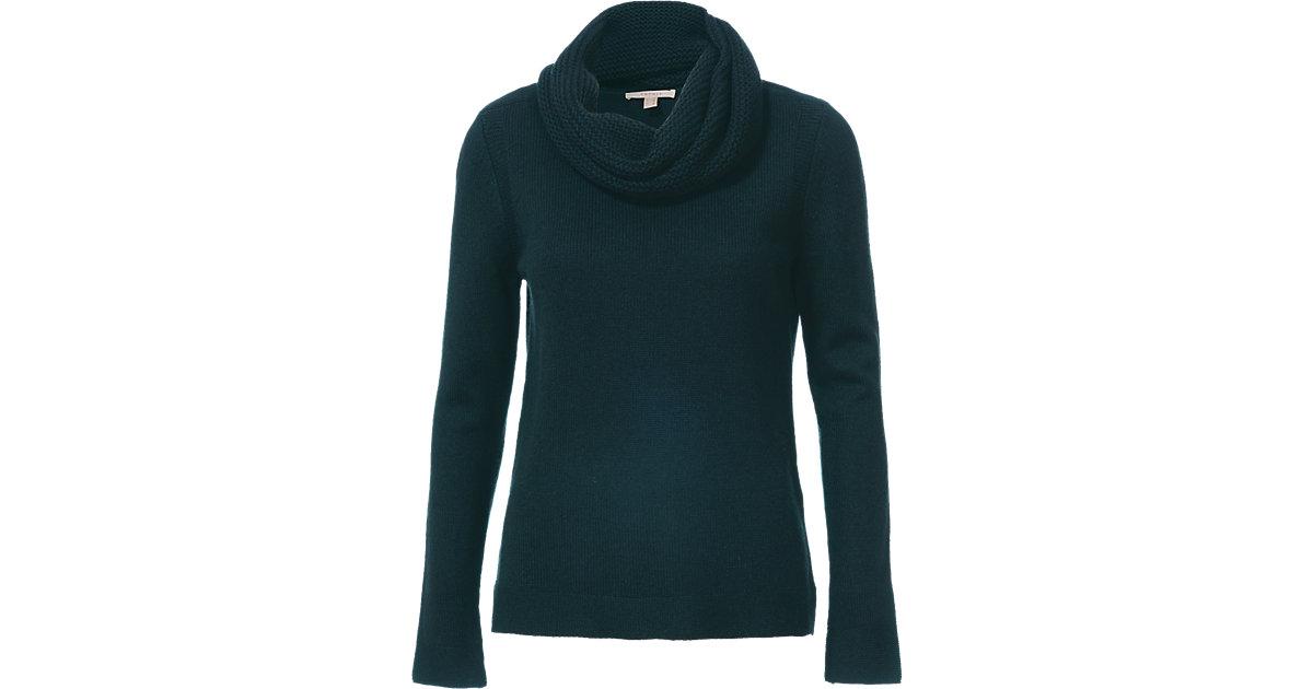 ESPRIT · 2in1 Pullover Gr. 34 Damen Kinder