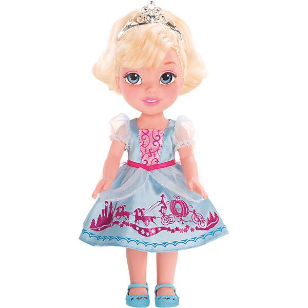Disney Frozen Puppe Elsa Northern Lights 35 Cm Disney Die
