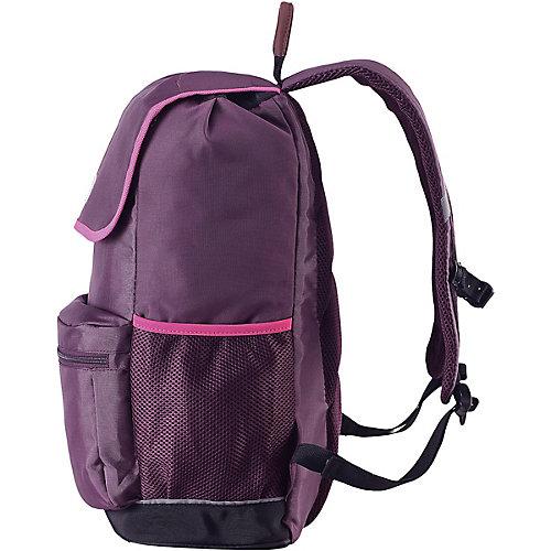 Рюкзак Reima Pakaten - лиловый от Reima