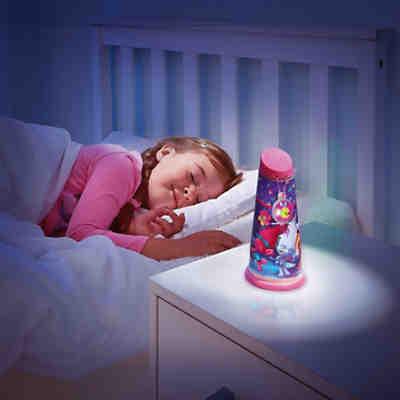 Nachtlicht und taschenlampe cars disney cars mytoys - Nachtlicht disney princess ...