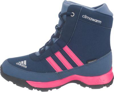 adidas performanceclimaheat adisnow climaproof snowboot winterstiefel
