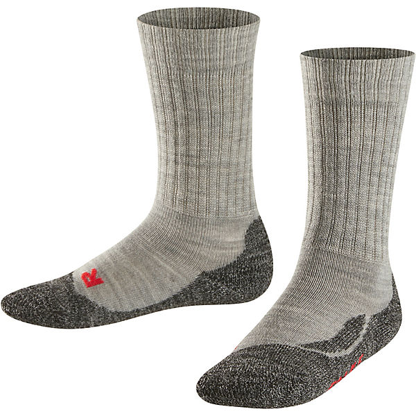 Kinder Socken Active Warm