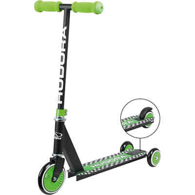 kinder roller scooter ballonroller g nstig online. Black Bedroom Furniture Sets. Home Design Ideas