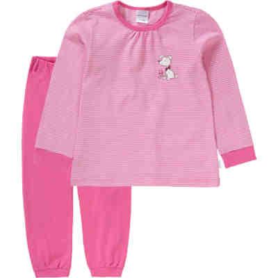 54a76d2f9a3ea7 SCHIESSER Schlafanzüge online kaufen | myToys