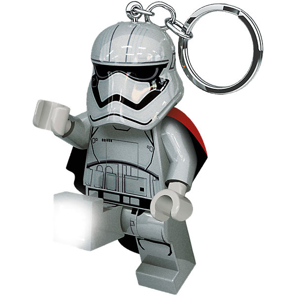 LEGO Star Wars - Captain Phasma (Minitaschenlampe)
