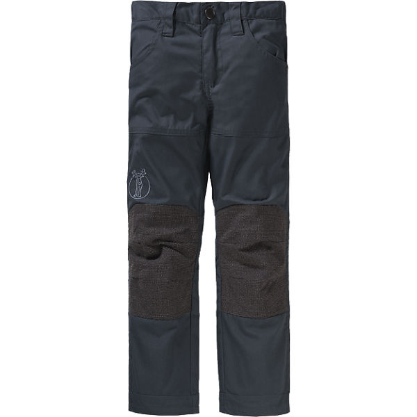 Kinder Outdoorhose KALTMEISTER
