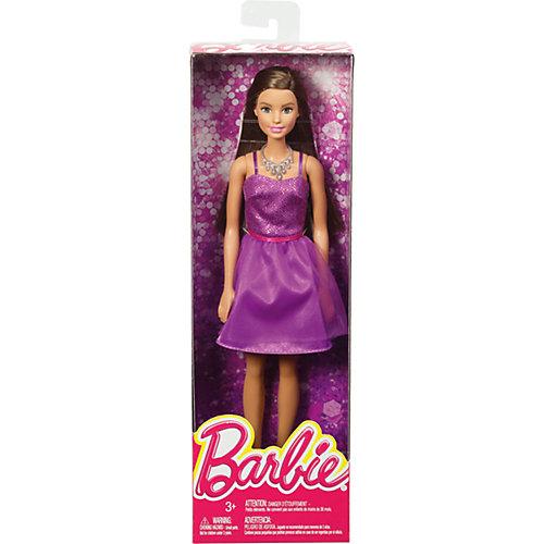 """Кукла Barbie """"Сияние моды"""" от Mattel"""